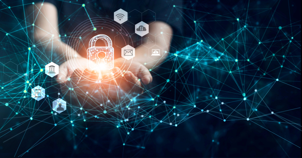 How Vulnerability Management Has Taken Over Traditional Methods to Safegaurd the Firms.
