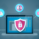WebSecure thwarts external threats to safeguard firms with result-oriented solutions