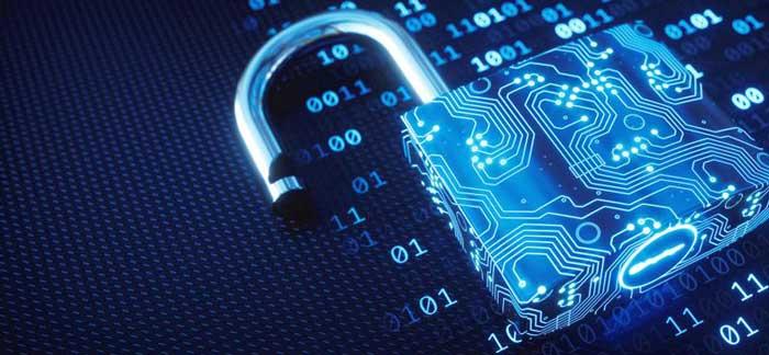 Modeling Cybersecurity