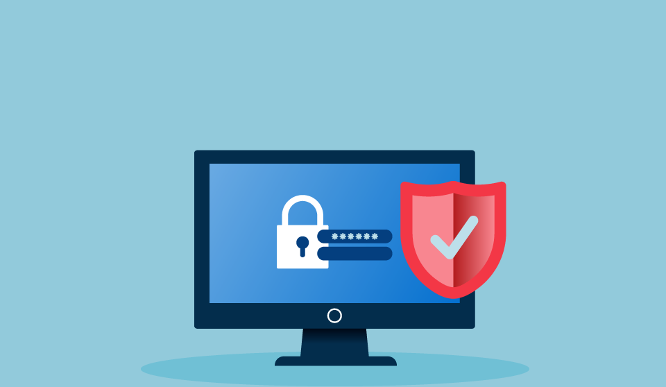 Vulnerability Assessment: Limitations and how to solve them