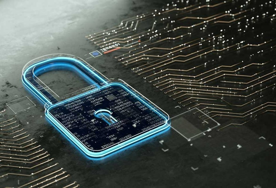 Actionable vulnerability assessment: The ins and outs